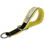 SurfaceTech Barrier Web Premium 3Ft. X-Arm Strap w/ L & S D-Rings