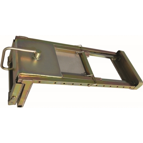 Guardian 15169 The Rack Window Washing Parapet Frame