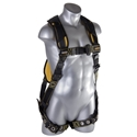 Guardian 21054 Cyclone HUV Harness - XL