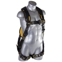 Guardian 21055 Cyclone HUV Harness - XXL