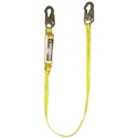 Guardian 21300 6 ft. Single Leg Big Boss Extended Lanyard