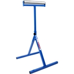 Trojan 15'' Roller Stand w/ Heavy Duty Base