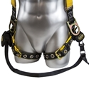 Guardian 10733 Suspension Trauma Strap