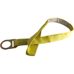 Guardian 01640 3 ft. Cross Arm Strap Anchorage Connector