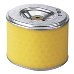 Honda Small Engine Air Filter for GX240 and GX270