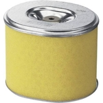 Honda Small Engine Air Filter for GX240, GX270, GX340, GX390