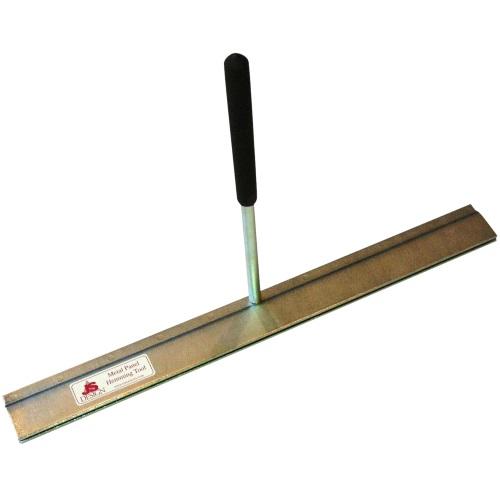 20 Quot Single Handle Metal Panel Hemming Tool Bigrocksupply Com