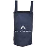 Malta Dynamics K1001 Equipment Pro Bag