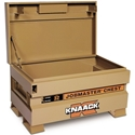 Knaack Jobmaster Storage Chest #32
