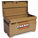Knaack Jobmaster Storage Chest #4824