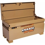 Knaack Jobmaster Storage Chest #60