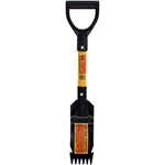 MBI Tools Mini Stripper 24 inch