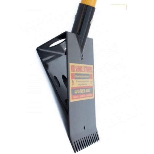 Mbi Tools Shingle Stripper 46 Inch