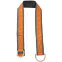 Malta Dynamics A6351 6 ft Cross Arm Strap Anchor