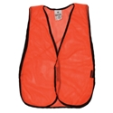 ML Kishigo P-Series Mesh Vest