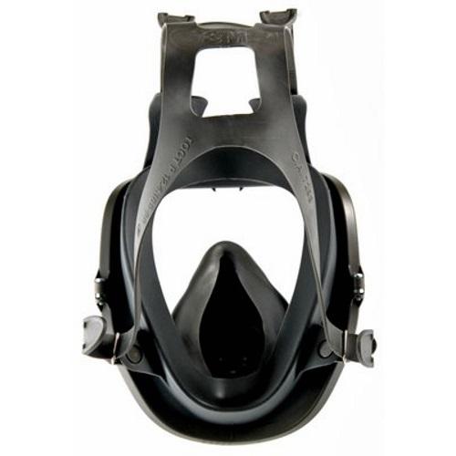 3m 6800 mask