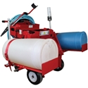 OMG OBPC15KIT PaceCart 15 Gallon Conversion Kit for OlyBond500