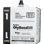 OlyBond 500 Part 1 Adhesive