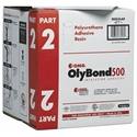 OlyBond 500 Part 2 Adhesive