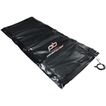 Power Blanket MD1020 Multi-Duty Electric Concrete Curing Blanket, 10 x 20