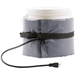 Powerblanket Lite, 2 Gallon, Pail Heater  - CLEARANCE PRICING - - PB-PBL2G
