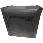 Powerblanket Lite 800 watt Hot Box - 48 cubic ft.