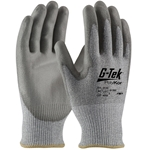 PIP 16-560 G-Tek PolyKor A4 Cut Level Glove