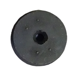 *Clearance* Small Round Adapter for 3/8 in. OD