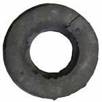 *Clearance* Round Adapter for 7/8 in. OD