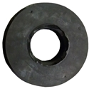 *Clearance* Round Adapter for 2-1/2 in. OD