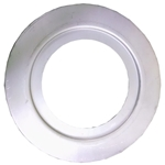 *Clearance* Portal%27s Plus Bearing Pan