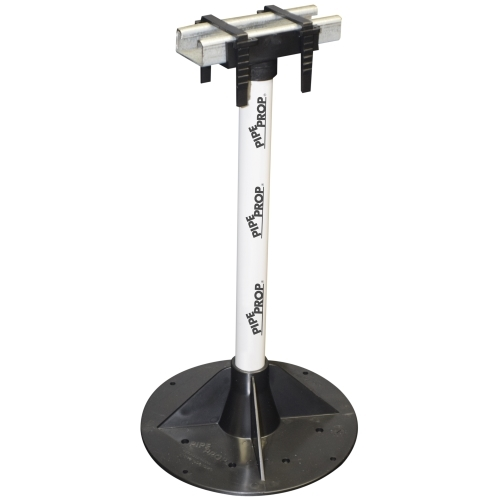 Pipe Prop US-PP Unistrut Adjustable Pipe Support