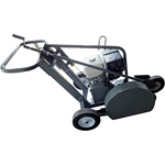 RACE Roof Cutter 13hp Honda - Refurbished roof cutter, roof saw, roofing, saw, cutter