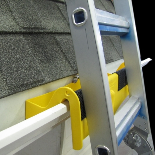 Roofers World Ladder Mount