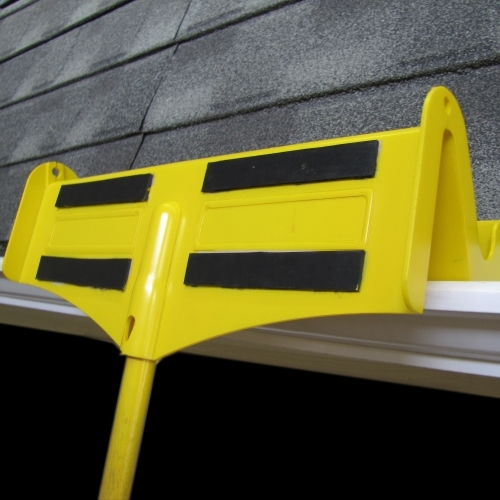 roofers world ladder mount bigrocksupply