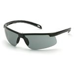 Pyramex SB8620D Ever-Lite Safety Glasses-Gray Lens