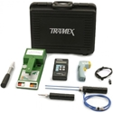 Tramex RIK 5.1 Roof & Wall Inspection Kit