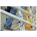 Work Safe 470620 Guardrail Bracket
