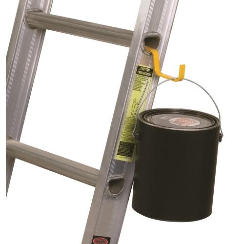 Work Safe 470635 Ladder Rung Hook