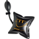 WINBAG AIR WEDGE