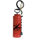 Chapin 19049 3.5-Gallon Xtreme Industrial Concrete Open Head Sprayer