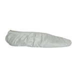 Shoe Covers- Gray/White Shoe Covers, Covers, Shoe protection, 251-FC450S, 251-TY450S, Shield Protection, Surface Protection