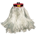 Kirby Fiberglass Applicator Big Man 11.5 lb. Kirby Fiberglass Big Man Applicator