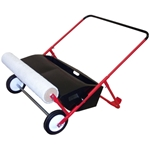 Superwide Tank Spreader (40 in. Width) SuperSpreader, Super Spreader, super spreader, superspreader