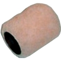 3 in. Roller Cover