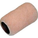 4 in. Roller Cover