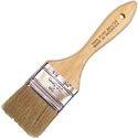 2 in. Chip Brush 2 inch, 2""