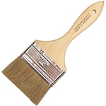 "3 in. Chip Brush 3"" Chip Brush, 3 inch, 3"""