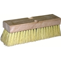 10 in. Roof Brush