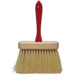 "6 in. Masonry Brush 6"" Masonry Brush, 136-1050"
